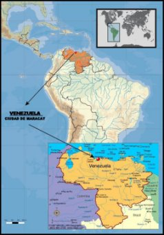 South_America_location_VEN1.jpg